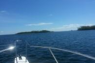 Lighthouse Island Cape Breton_6
