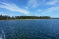 Cranberry Island Cape Breton_1
