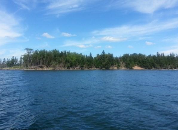 Cape Breton Islands For Sale