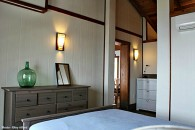 Island Home Nearly-There-Bedroom-Draws-Riley-