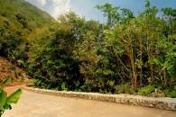 Mountain Road Saba_JCP-1