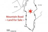 Mountain Road Saba_JCP-2