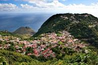 Mountain Road Saba_JCP-3