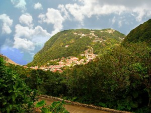 Mountain Road Saba_JCP-6