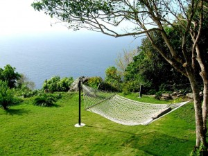Booby Hill, Saba - Vacation Rental