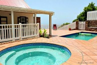 Saba Island Home Nearly-There-Whirl-Pool-and-Poolriley