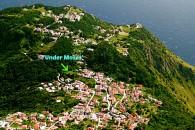 Saba Land for sale - 07