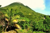 Saba Land for sale - 08
