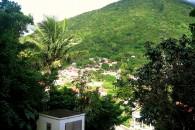 Saba Land for sale - 09