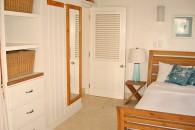 Saba Vacation Rental_Spyglass_11