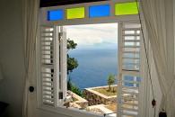 Saba Vacation Rental_Spyglass_12