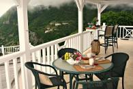 Saba Vacation Rental_Spyglass_14