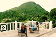 Saba Vacation Rental_Spyglass_4