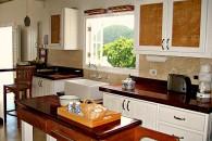 Saba Vacation Rental_Spyglass_5