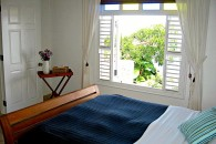 Saba Vacation Rental_Spyglass_9