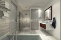 Av_LTD int bath new.1 a_320