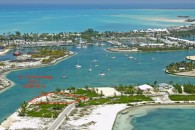 Lot-4,-Blk-200 Harbourfront Bahamas
