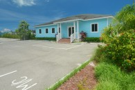 Commercial Bahama Property