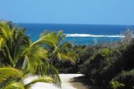 Bahama beach Lots