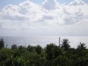 Eleutherrra Land for Sale