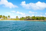 Bahamas Waterfront Lot for Sale