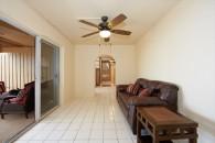 Apt 2 living room