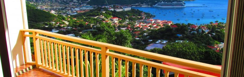 Focus Point Top Floor View.JPG