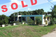 BVI_HB_3_Handsome Bay Beach Sold