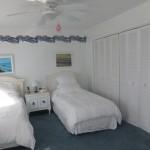 Guest Bedroom_3