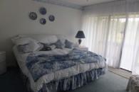 Master bedroom_3