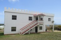 Savannes Bay 5 Bed House - VFT022_2