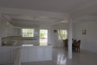 Savannes Bay 5 Bed House - VFT022_4