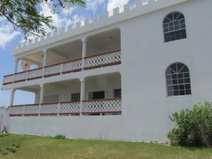 Savannes Bay 5 Bed House - VFT022_6
