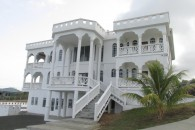 Vieux fort Island Property - VFT023_1
