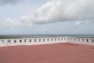 Vieux fort Island Property - VFT023_10