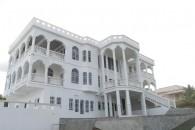Vieux fort Island Property - VFT023_2
