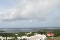 Vieux fort Island Property - VFT023_4