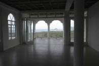 Vieux fort Island Property - VFT023_5