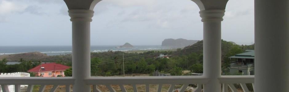 Vieux fort Island Property - VFT023_9