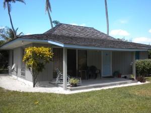 Blue Door Villa (002)