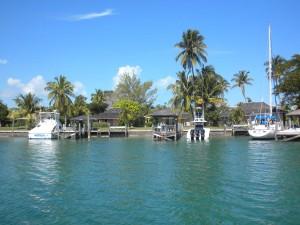 Brigantine Bay Villas