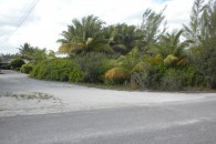 added photo of the lot 2 in Brigantine Bay Drive