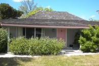 direct image of the pink door villa