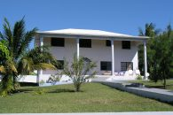 Harbourside Spanish Wells Bahama Home - 1
