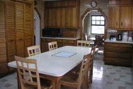 Kitchen  Spanish Wells Bahama Home - 2