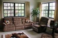 Living Room  Spanish Wells Bahama Home - 3
