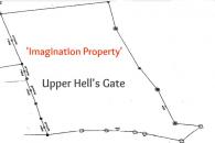 Imgination Property