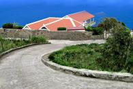 Ocean Breeze Cottage Saba 3