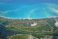 Treasure Cay golf Resort DevelopmentTFOTC-1