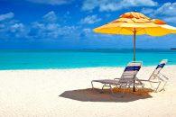 Treasure Cay golf Resort Development